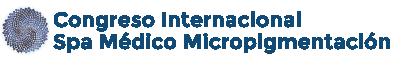 Congreso Internacional de SPA & Micropigmentación