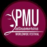 Inscripción PMU Latin America